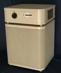austin air junior - Austin Air Purifier